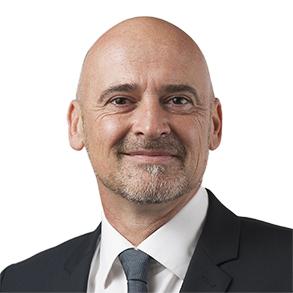 Dr. med. Dirk Klaessen